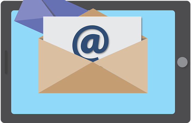 An Introduction To Social E-Mail Marketing