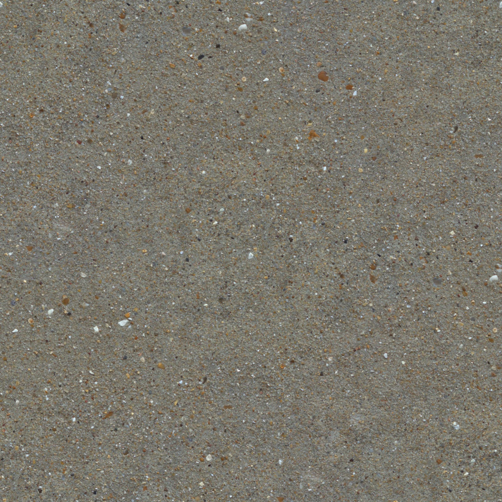 Wall sand feb_2015 seamless texture 2048x2048