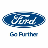 Ford All Over India Recruitment 2019