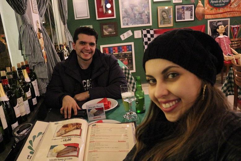restaurantes-em-monte-verde