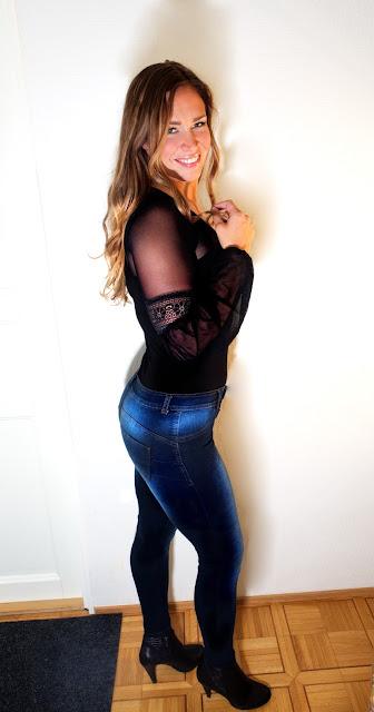 leeloo, gatta jacquiline, bas bleu, timea, jegginssit, legginssit, muotoileva,  mukava, tyrmäävä, upea, body, malli, nainen, muoti, kauneus