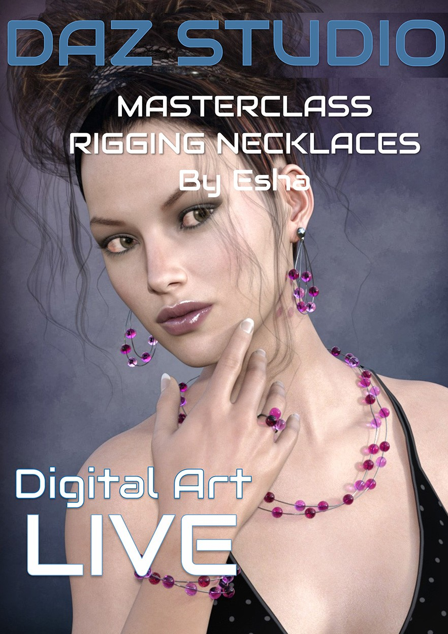Download Daz Studio 3 For Free Daz 3d: Download DAZ Studio 3 For FREE!: Daz Studio Masterclass