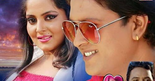 Jouthi Tu Seithi Mu Odiya Movie Star Casts Wallpapers