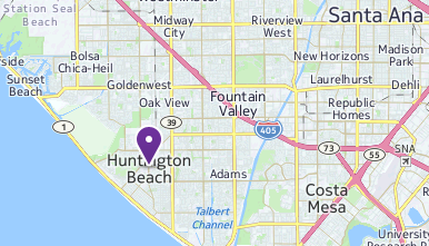 City Of Huntington Beach Ca Visitors Upcomingcarshq Com