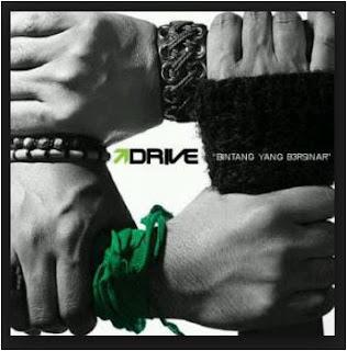 Lagu Drive Mp3 Album Bintang Yang Bersinar Terlengkap Full Rar