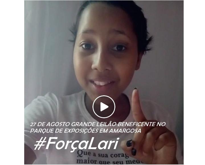 27 DE AGOSTO GRANDE LEILÃO BENEFICENTE NO PARQUE DE EXPOSIÇÕES  EM AMARGOSA