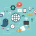 With social media at my fingertips, do I really need a website?