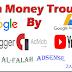 Google Adsense Account | Al-Falah Adsense