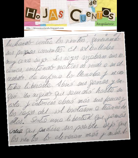 Hojas_Manuscrito