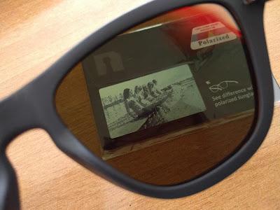 clandestine-gafas-polarizadas