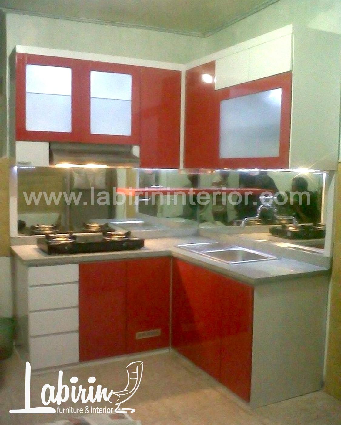 Kitchen Set Surabaya: Desember 2015 ~ Kitchen Set Malang