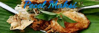 3 Tempat Wisata di Madiun yang Menyajikan Kuliner Lezat