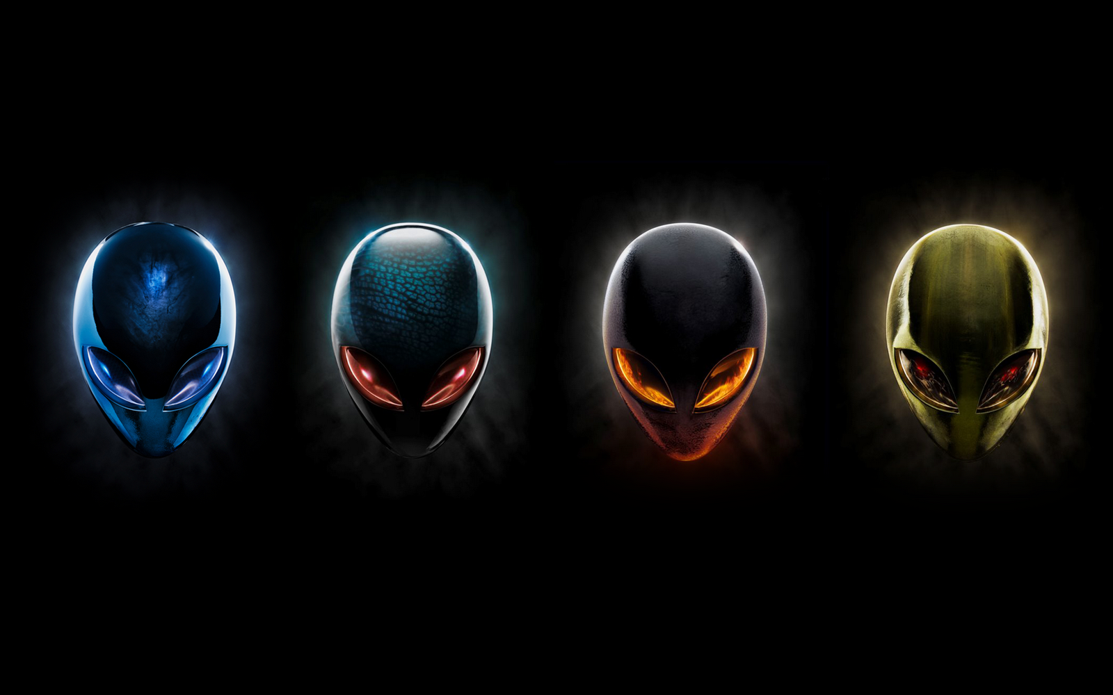 Central Wallpaper: Alienware Logos And HD Wallpapers
