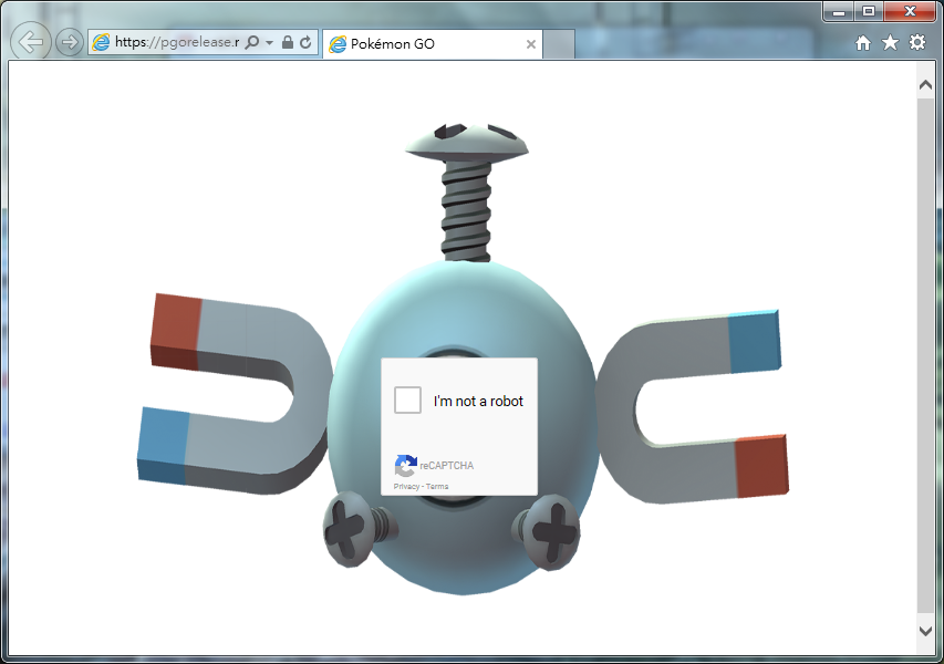 Image%2B014 - PokemonGoTool 3.0.0 超狂全自動狙擊外掛,瘋掃全球快龍、卡比獸!