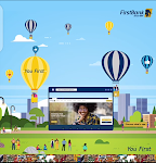FirstBank's New Corporate Website Video Demo