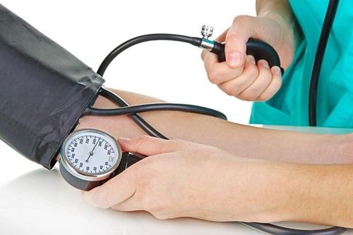 Bahaya Hipertensi Bila Tidak Segera Ditangani