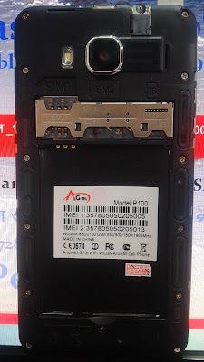Image result for agtel p100 flash file
