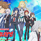 Cardfight!! Vanguard (2019) Subtitle Indonesia