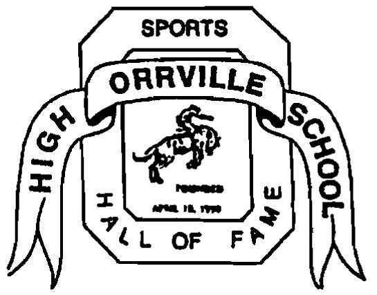 Orrville Red Rider Sports Blog: Announcing the 2013