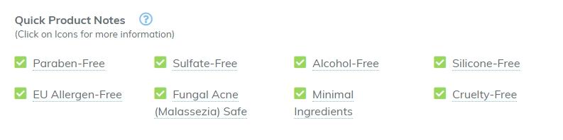 review-primera-soothing-sensitive-gel-cleanser