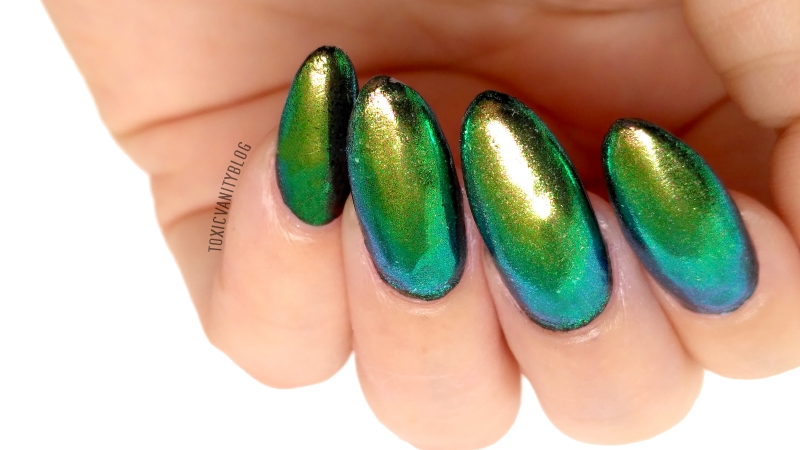 Conociendo Beauty Bigbang | Accesorios para uñas y maquillaje ...