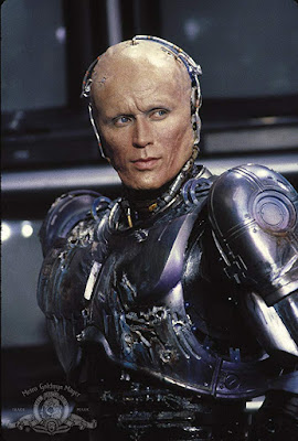 Robocop 1987 Image 4