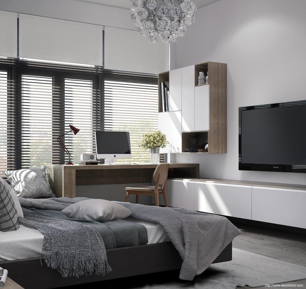 desain interior kamar tidur sederhana%2B9