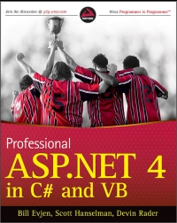 .net Ebook