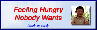 http://mindbodythoughts.blogspot.com/2011/01/feeling-hungry-nobody-wants.html
