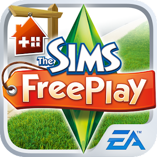 sims-freeplay-hack-without-survey