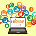 latest Ufone Internet Packages 2019 activation codes, data limits and validity [Updated]
