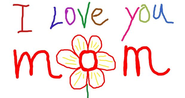 Happy Mothers Day Wishes Images Picture For WhatsApp & Facebook