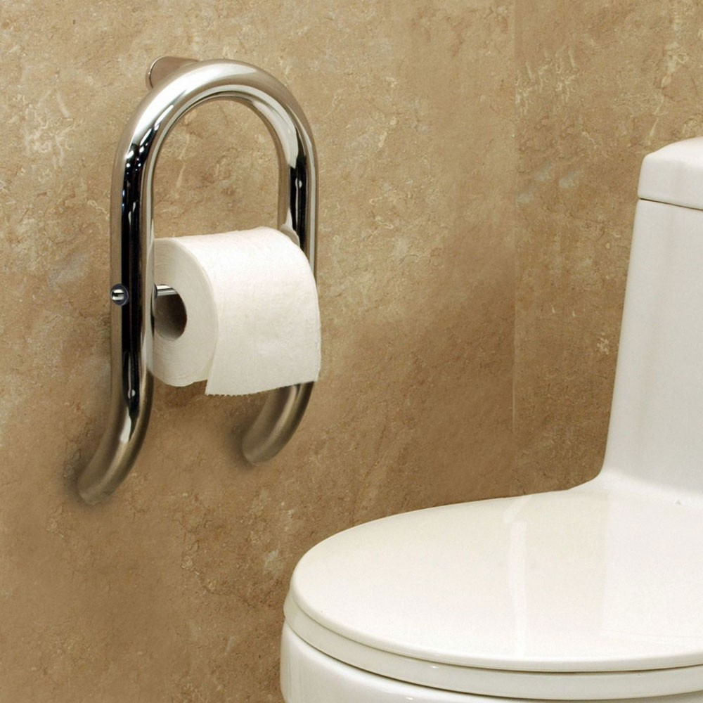 The Daily Tubber: National Bath Safety Month
