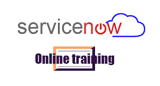 servicenow training in hyderabad