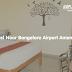 Hotel Near Bangalore Airport Amenities