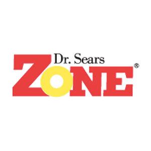 """<img src=""""La-dieta-de-La-Zona.jpg"""" alt=""""logo de la dieta de La Zona, atribuida al doctor Barry Sears"""">"""