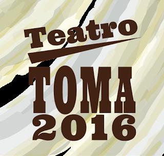 http://toma-teatro.blogspot.com.es/