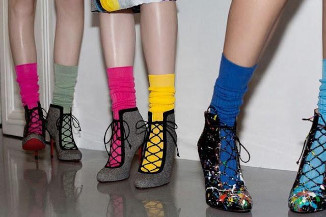 OlympiaLeTan-ElblogdePatricia-shoes