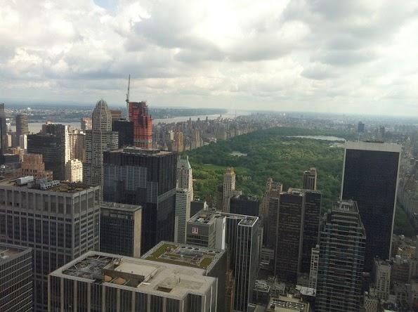 7be29b2614b4 35 måsten – saker du inte får missa i New York – New York My Bite of ...