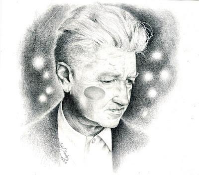 El cine de David Lynch, el renacentista retorcido
