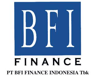 INFO LOKER Bandar Lampung April 2018