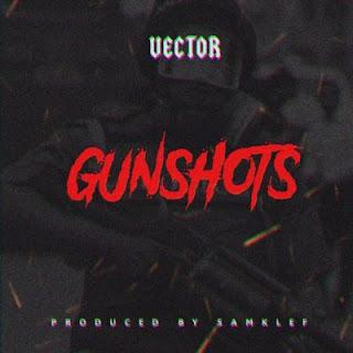 Vector - Gunshots mp3 download