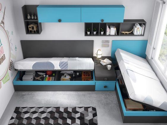 dormitorios-juveniles-valencia-camas-angulo-L-02