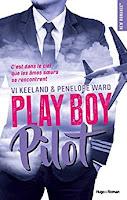 https://lesreinesdelanuit.blogspot.fr/2018/02/playboy-pilot-de-vi-keeland-penelope.html