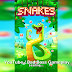 Snakes | Free Download (Xendex GmbH ) For Android