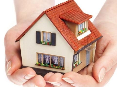 Rumah DIjual Depok Urbanindo