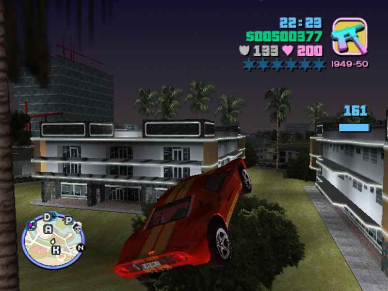 Gta Fast And Furious Game Download Free For Pc Full