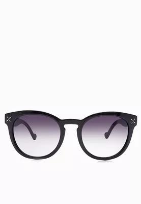 03721dbbe بيع نظارات شمسية سوق نظارات شمسية عروض نظارات شمسية للبيع نظارات شمسية موديلات  نظارات شمسية 2014