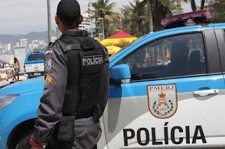 http://vnoticia.com.br/noticia/2768-estado-paga-nesta-sexta-feira-sistema-integrado-de-metas-a-policiais-civis-e-militares