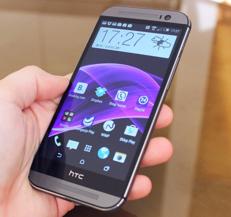 HTC One M8s user manual,HTC One M8s user guide manual,HTC One M8s user manual pdf‎,HTC One M8s user manual guide,HTC One M8s owners manuals online,HTC One M8s user guides, User Guide Manual,User Manual,User Manual Guide,User Manual PDF‎,